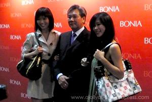 bonia7.jpg