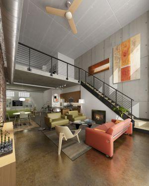 fsl-loft-living-image-c2.jpg