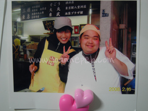 cook8.jpg