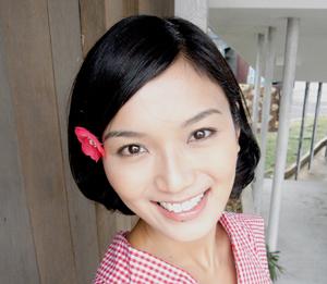 yuzhu1