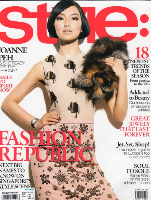 styleaug09-1