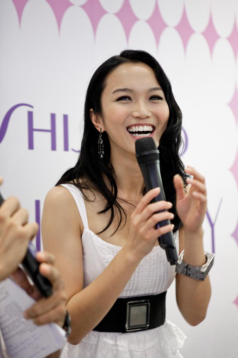 singapore-actresses-naked